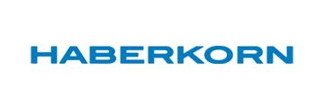 Logo von Haberkorn