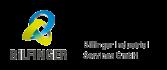 Bilfinger-removebg-preview