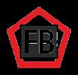 FB_Ketten-removebg-preview