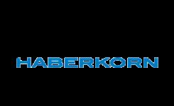 Haberkorn2-removebg-preview