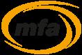MFA_Logo_WEB