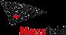Messfeld-removebg-preview