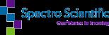 Spectro_Logo_transparent_700px-removebg-preview