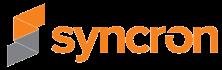 Syncron_Logo_RGB_no_Reg-removebg-preview
