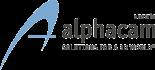 alphacam_austria_RGB-removebg-preview