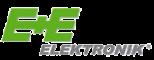 e+e_elektronik-removebg-preview