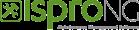 ispro_logo_mit_zusatz-300dpi-removebg-preview